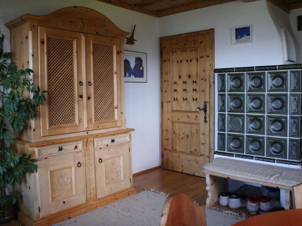 Maison de vacances Chalet Hogleit (481890), Hopfgarten im Brixental, Hohe Salve, Tyrol, Autriche, image 8