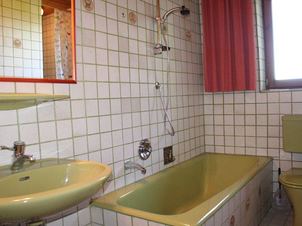 Maison de vacances Chalet Hogleit (481890), Hopfgarten im Brixental, Hohe Salve, Tyrol, Autriche, image 18