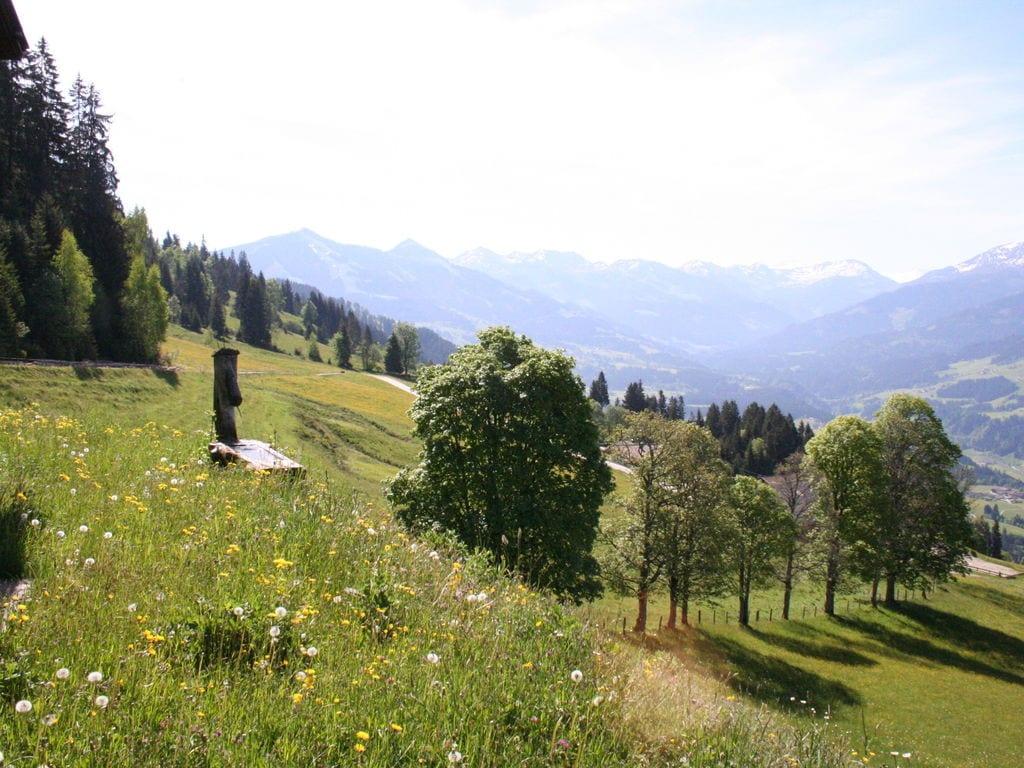 Maison de vacances Chalet Hogleit (481890), Hopfgarten im Brixental, Hohe Salve, Tyrol, Autriche, image 26