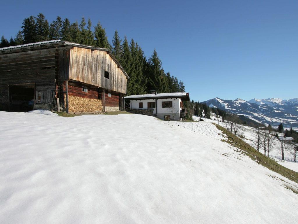 Maison de vacances Chalet Hogleit (481890), Hopfgarten im Brixental, Hohe Salve, Tyrol, Autriche, image 6
