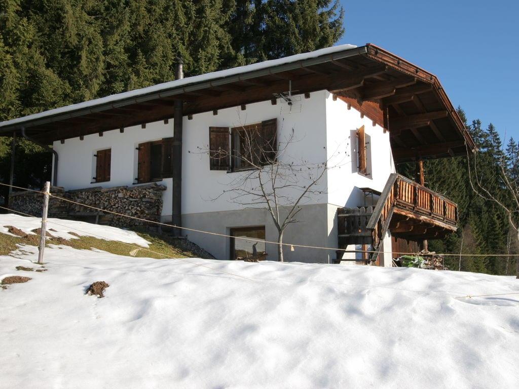 Maison de vacances Chalet Hogleit (481890), Hopfgarten im Brixental, Hohe Salve, Tyrol, Autriche, image 7