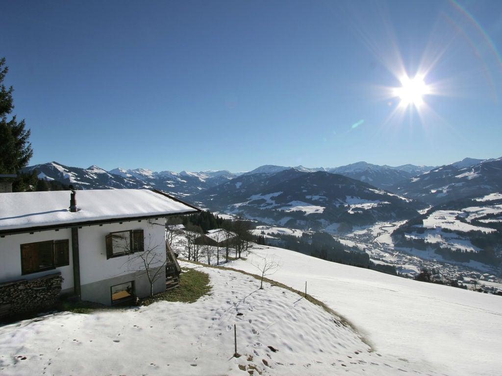 Maison de vacances Chalet Hogleit (481890), Hopfgarten im Brixental, Hohe Salve, Tyrol, Autriche, image 4