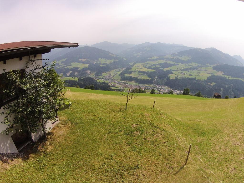 Maison de vacances Chalet Hogleit (481890), Hopfgarten im Brixental, Hohe Salve, Tyrol, Autriche, image 28