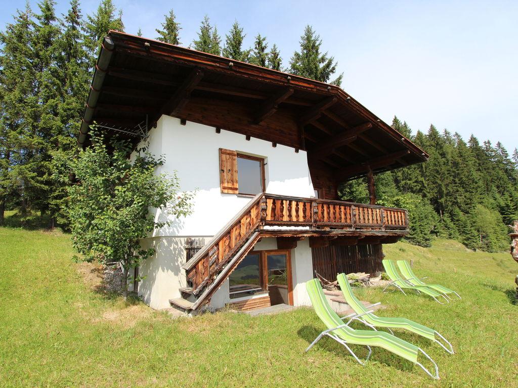Maison de vacances Chalet Hogleit (481890), Hopfgarten im Brixental, Hohe Salve, Tyrol, Autriche, image 2