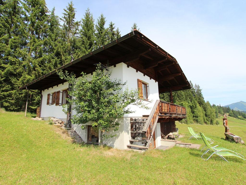 Maison de vacances Chalet Hogleit (481890), Hopfgarten im Brixental, Hohe Salve, Tyrol, Autriche, image 1