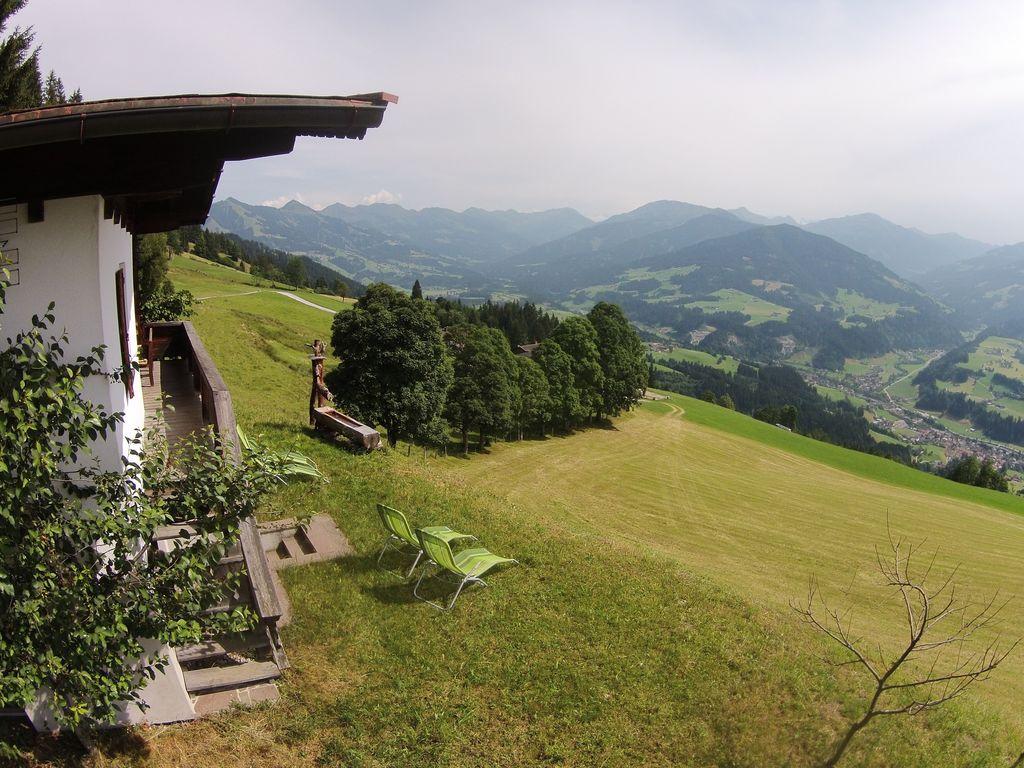 Maison de vacances Chalet Hogleit (481890), Hopfgarten im Brixental, Hohe Salve, Tyrol, Autriche, image 29
