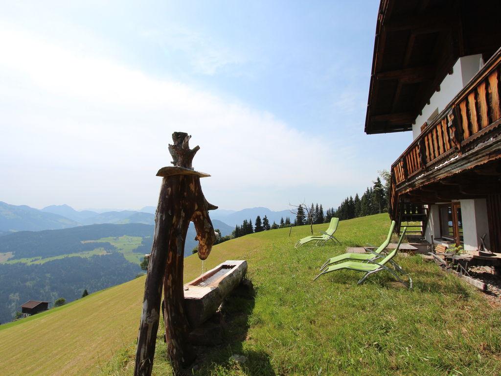Maison de vacances Chalet Hogleit (481890), Hopfgarten im Brixental, Hohe Salve, Tyrol, Autriche, image 32