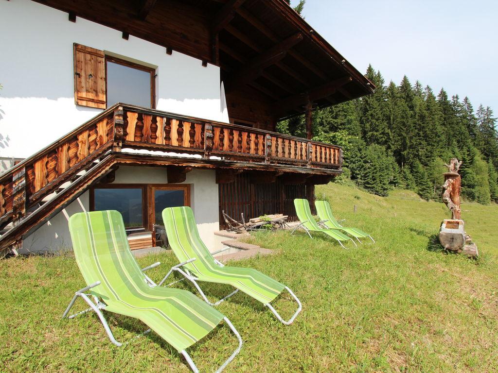 Maison de vacances Chalet Hogleit (481890), Hopfgarten im Brixental, Hohe Salve, Tyrol, Autriche, image 23