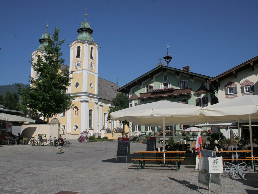 Maison de vacances Chalet Hogleit (481890), Hopfgarten im Brixental, Hohe Salve, Tyrol, Autriche, image 34