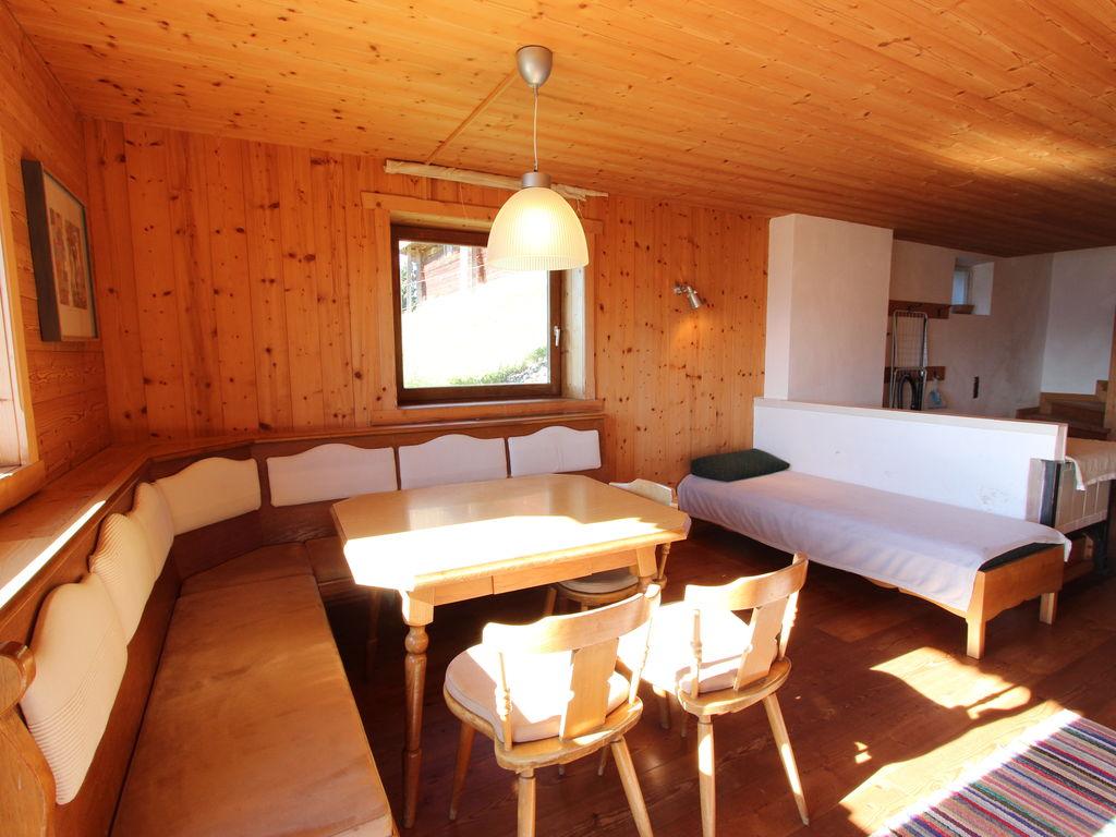Maison de vacances Chalet Hogleit (481890), Hopfgarten im Brixental, Hohe Salve, Tyrol, Autriche, image 10