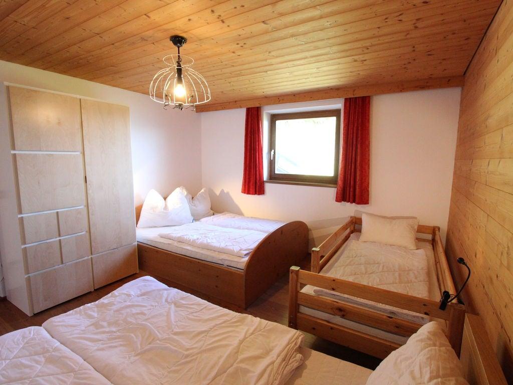 Maison de vacances Chalet Hogleit (481890), Hopfgarten im Brixental, Hohe Salve, Tyrol, Autriche, image 15