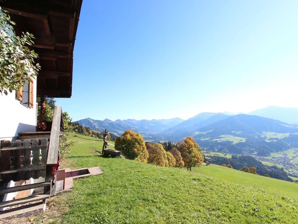 Maison de vacances Chalet Hogleit (481890), Hopfgarten im Brixental, Hohe Salve, Tyrol, Autriche, image 25