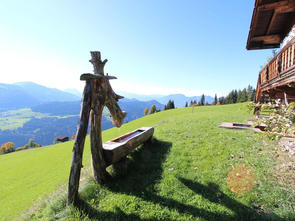 Maison de vacances Chalet Hogleit (481890), Hopfgarten im Brixental, Hohe Salve, Tyrol, Autriche, image 24