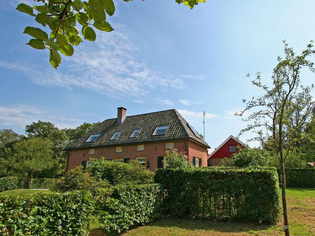 Ferienhaus 't Woonhuus en de Daele (477099), Aalten, Achterhoek, Gelderland, Niederlande, Bild 2