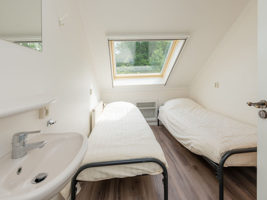 Ferienhaus 't Woonhuus en de Daele (477099), Aalten, Achterhoek, Gelderland, Niederlande, Bild 23