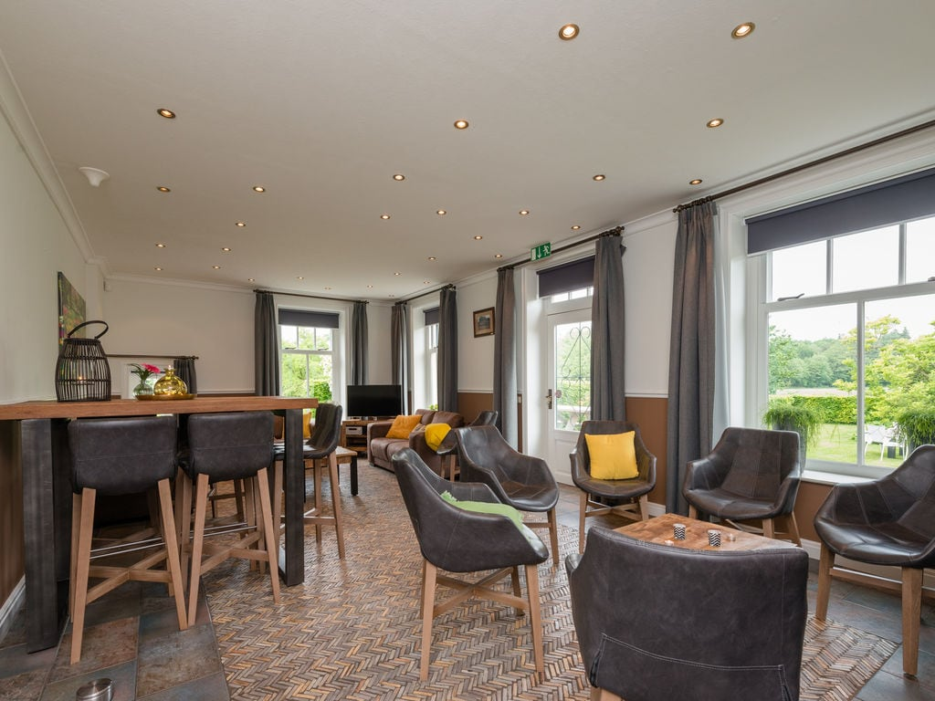 Ferienhaus 't Woonhuus en de Daele (477099), Aalten, Achterhoek, Gelderland, Niederlande, Bild 11