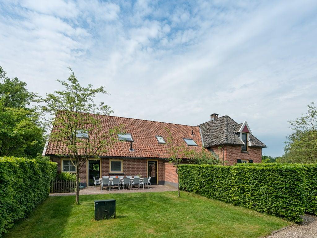 Ferienhaus 't Woonhuus en de Daele (477099), Aalten, Achterhoek, Gelderland, Niederlande, Bild 1