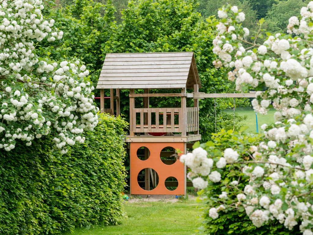 Ferienhaus 't Woonhuus en de Daele (477099), Aalten, Achterhoek, Gelderland, Niederlande, Bild 34