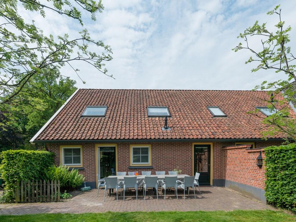 Ferienhaus 't Woonhuus en de Daele (477099), Aalten, Achterhoek, Gelderland, Niederlande, Bild 30