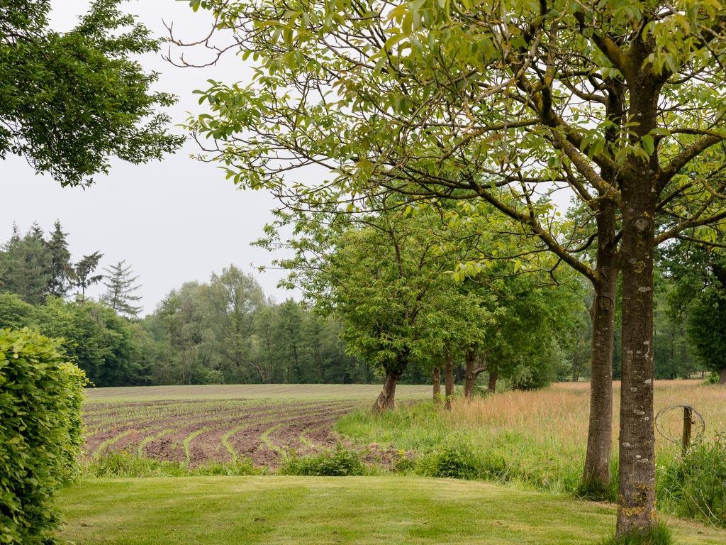 Ferienhaus 't Woonhuus en de Daele (477099), Aalten, Achterhoek, Gelderland, Niederlande, Bild 40