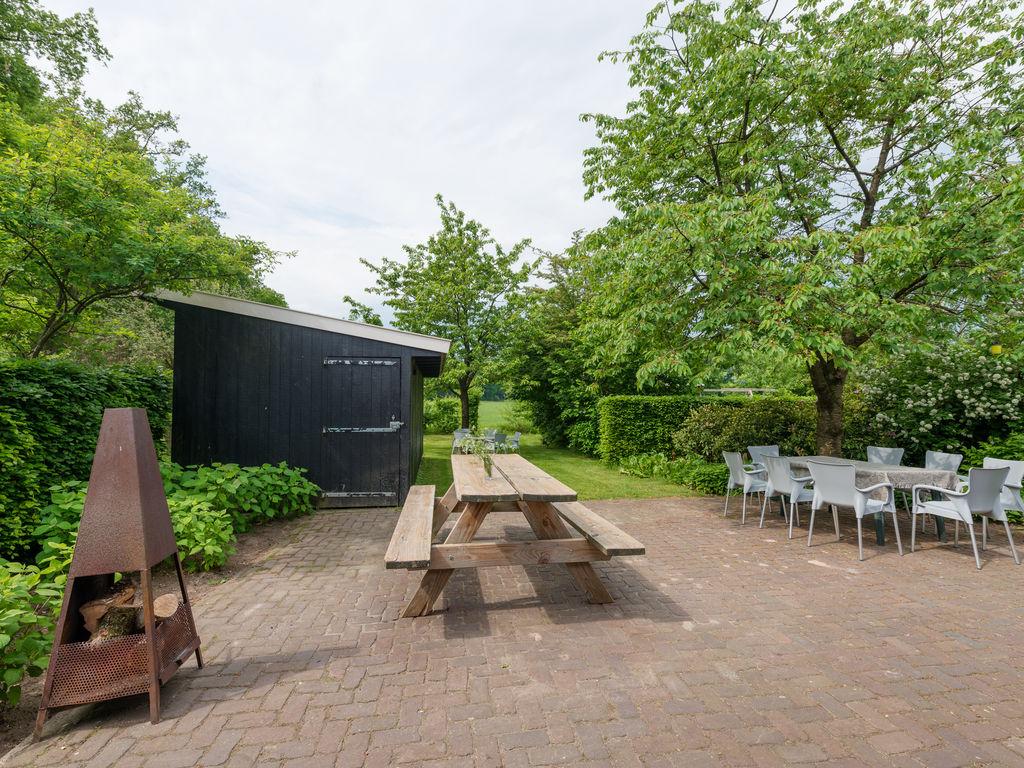 Ferienhaus 't Woonhuus en de Daele (477099), Aalten, Achterhoek, Gelderland, Niederlande, Bild 31