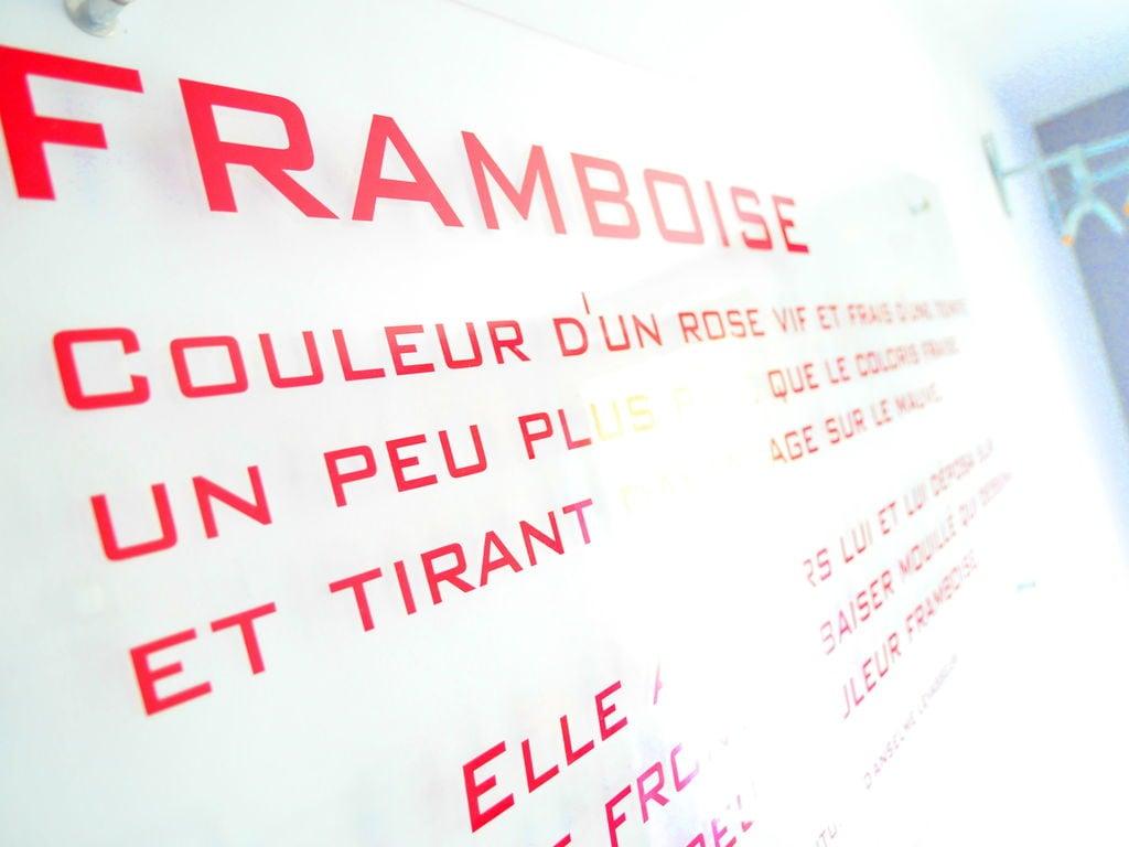 Ferienhaus Kaleidoscope (481203), Heure, Namur, Wallonien, Belgien, Bild 33