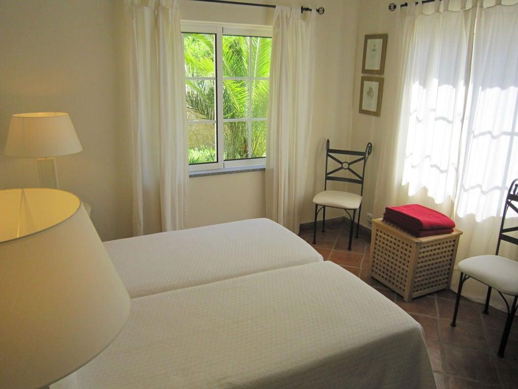 Ferienhaus Villa Ribeira do Banho (482931), Monchique, , Algarve, Portugal, Bild 22