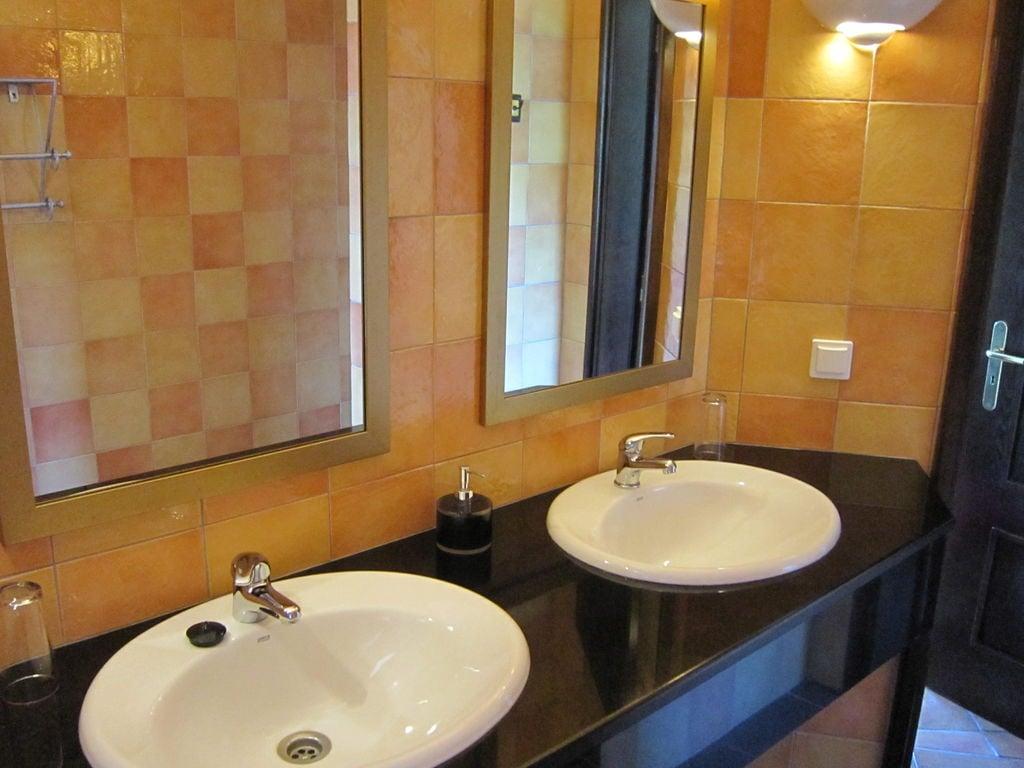 Ferienhaus Villa Ribeira do Banho (482931), Monchique, , Algarve, Portugal, Bild 25