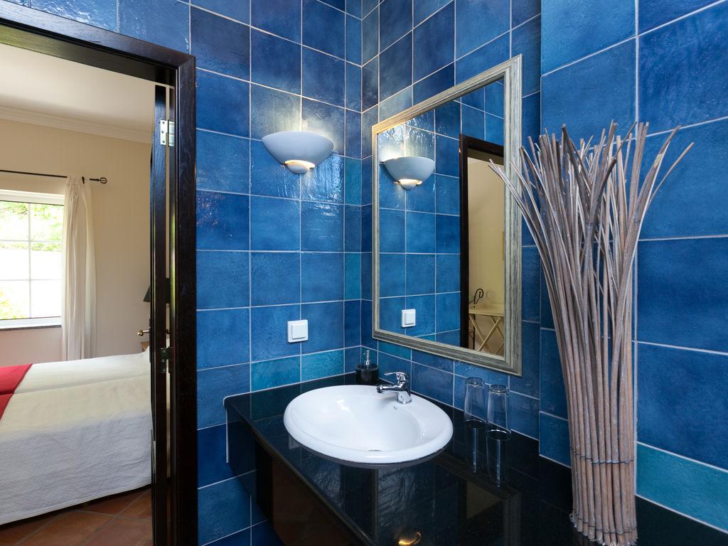 Ferienhaus Villa Ribeira do Banho (482931), Monchique, , Algarve, Portugal, Bild 29