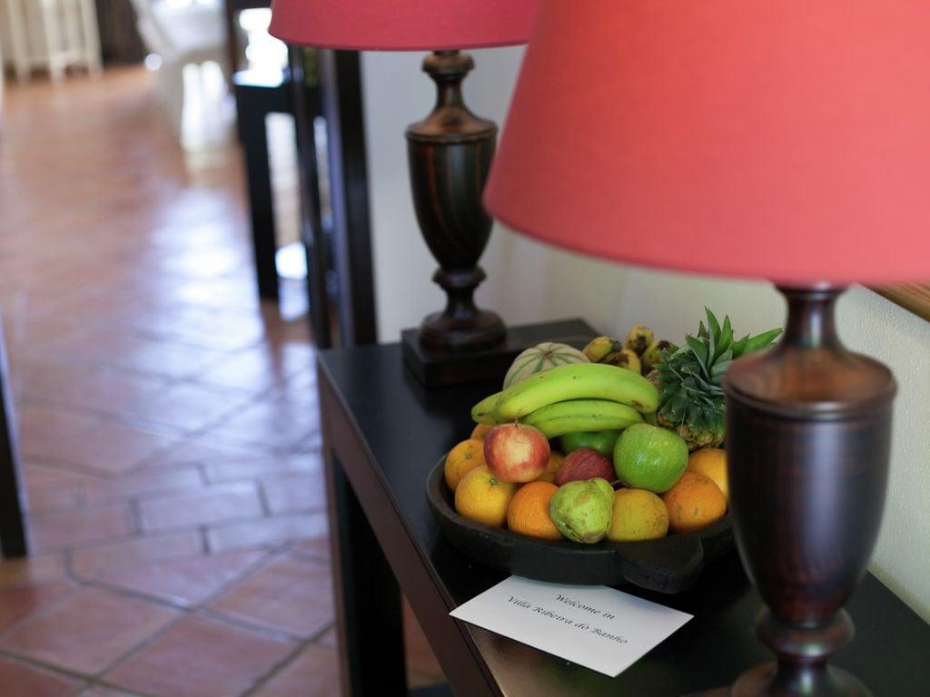 Ferienhaus Villa Ribeira do Banho (482931), Monchique, , Algarve, Portugal, Bild 9