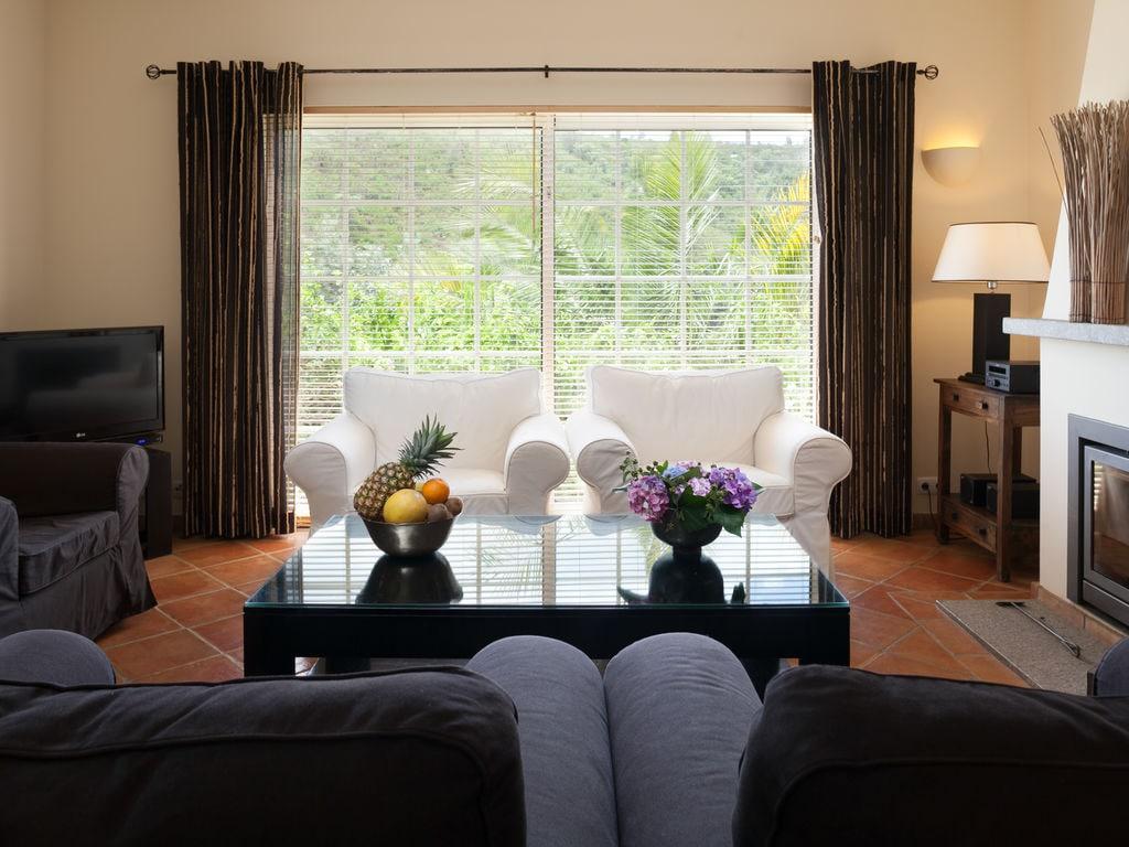 Ferienhaus Villa Ribeira do Banho (482931), Monchique, , Algarve, Portugal, Bild 10