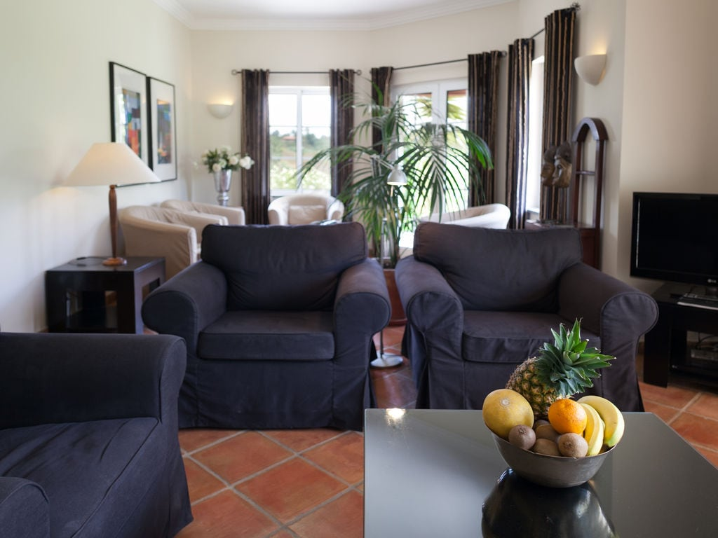 Ferienhaus Villa Ribeira do Banho (482931), Monchique, , Algarve, Portugal, Bild 11