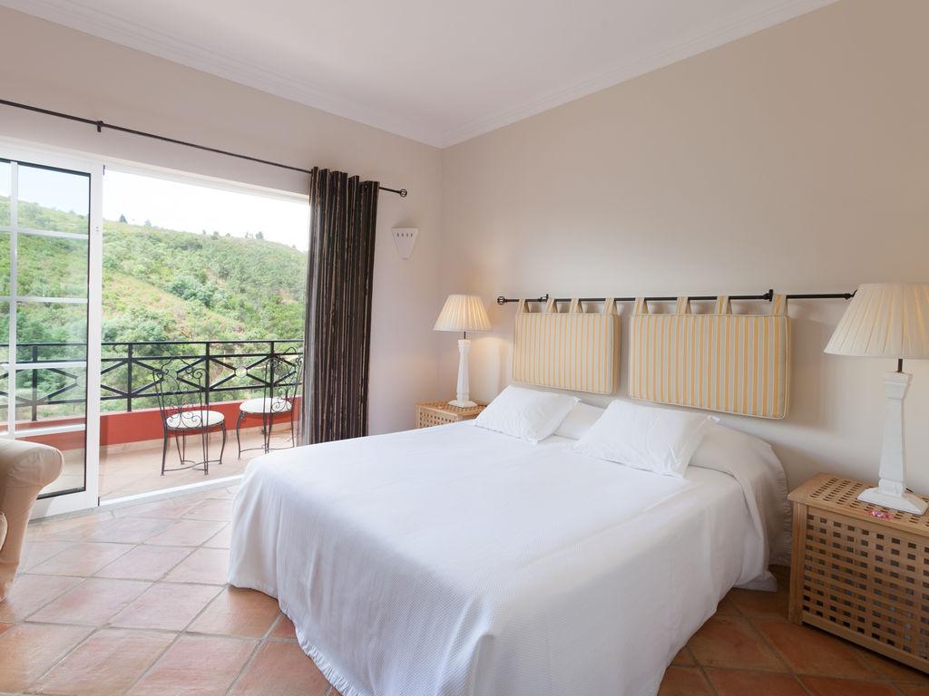 Ferienhaus Villa Ribeira do Banho (482931), Monchique, , Algarve, Portugal, Bild 19