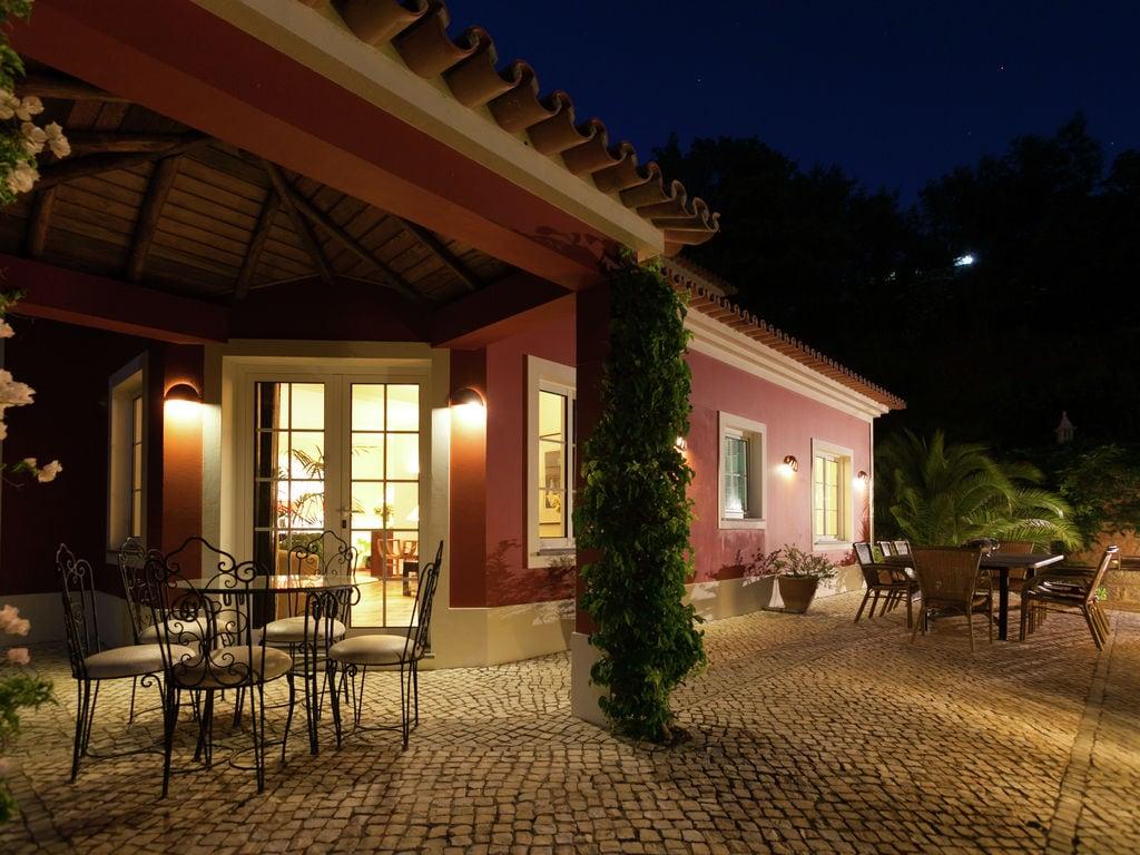 Ferienhaus Villa Ribeira do Banho (482931), Monchique, , Algarve, Portugal, Bild 39