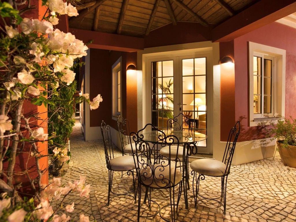Ferienhaus Villa Ribeira do Banho (482931), Monchique, , Algarve, Portugal, Bild 40