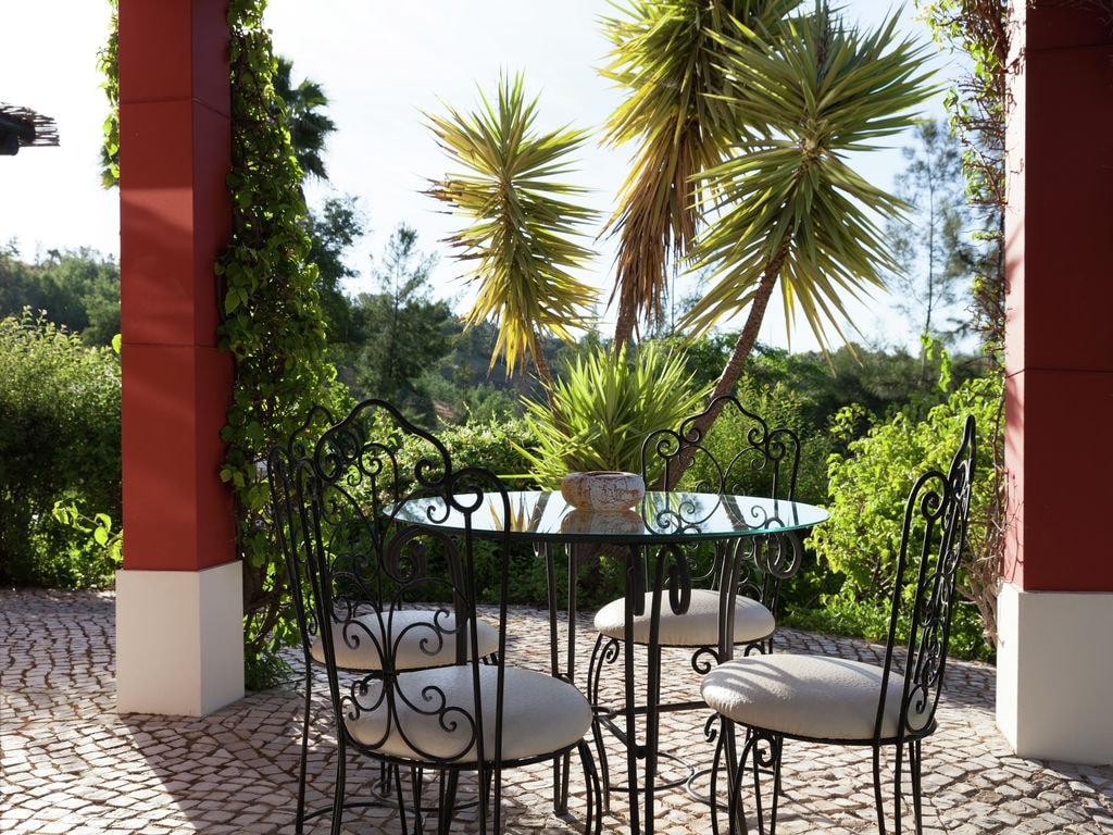 Ferienhaus Villa Ribeira do Banho (482931), Monchique, , Algarve, Portugal, Bild 33