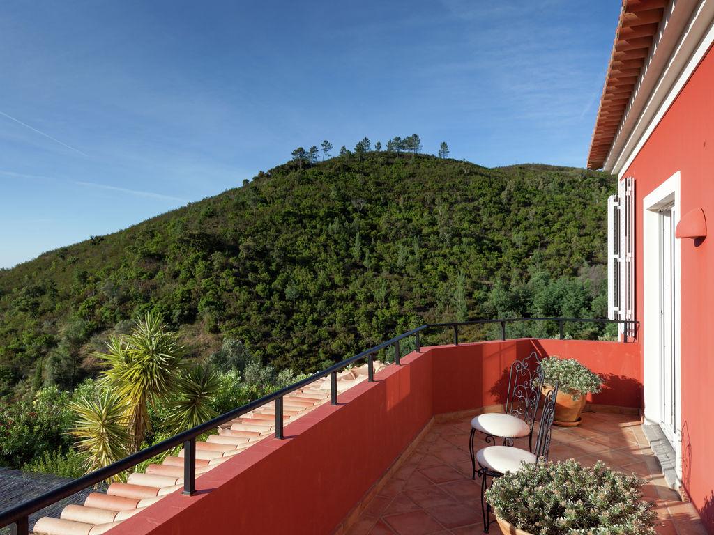 Ferienhaus Villa Ribeira do Banho (482931), Monchique, , Algarve, Portugal, Bild 30