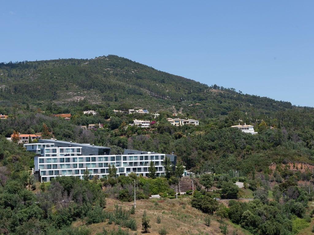 Ferienhaus Villa Ribeira do Banho (482931), Monchique, , Algarve, Portugal, Bild 36