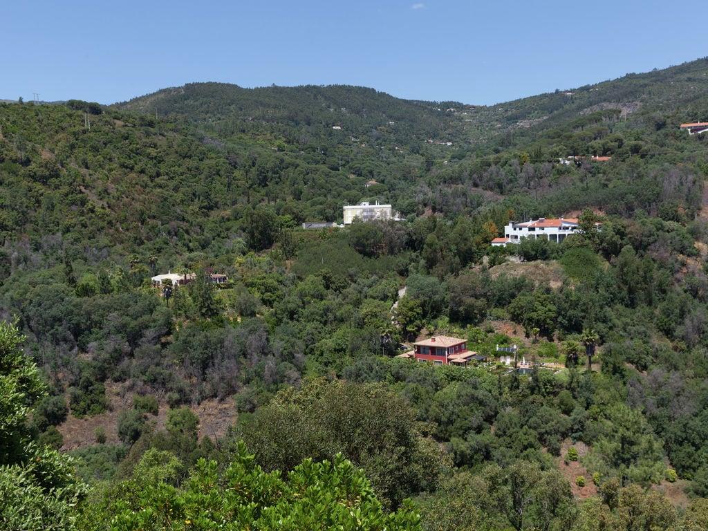 Ferienhaus Villa Ribeira do Banho (482931), Monchique, , Algarve, Portugal, Bild 37