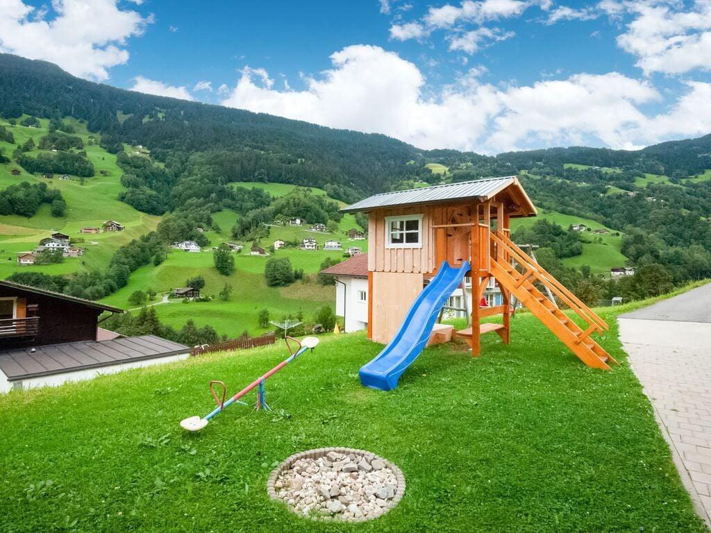 Appartement de vacances Schöne Ferienwohnung am Berghang in Silbertal, Österreich (478613), Schruns, Montafon, Vorarlberg, Autriche, image 30