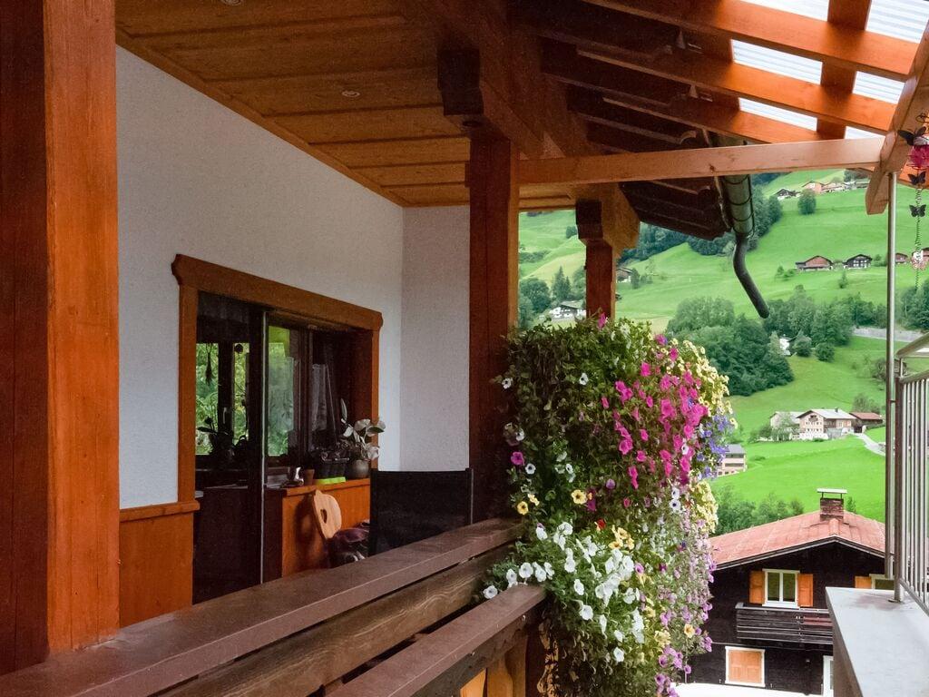 Appartement de vacances Schöne Ferienwohnung am Berghang in Silbertal, Österreich (478613), Schruns, Montafon, Vorarlberg, Autriche, image 25