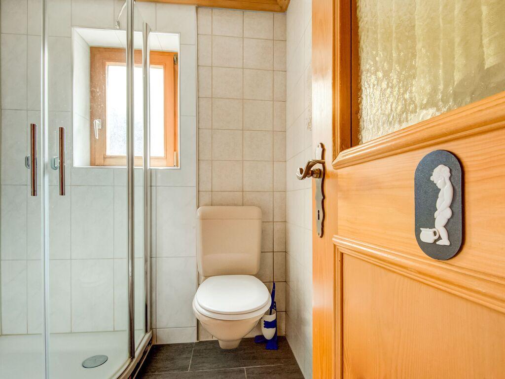 Appartement de vacances Schöne Ferienwohnung am Berghang in Silbertal, Österreich (478613), Schruns, Montafon, Vorarlberg, Autriche, image 21
