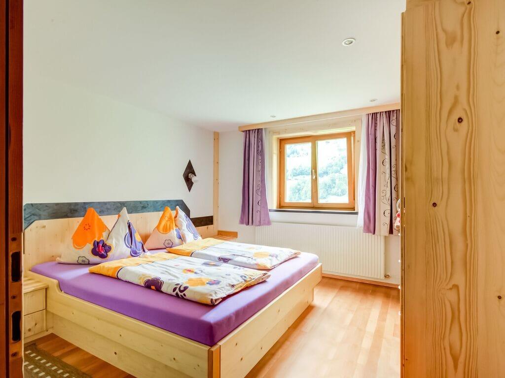 Appartement de vacances Schöne Ferienwohnung am Berghang in Silbertal, Österreich (478613), Schruns, Montafon, Vorarlberg, Autriche, image 18