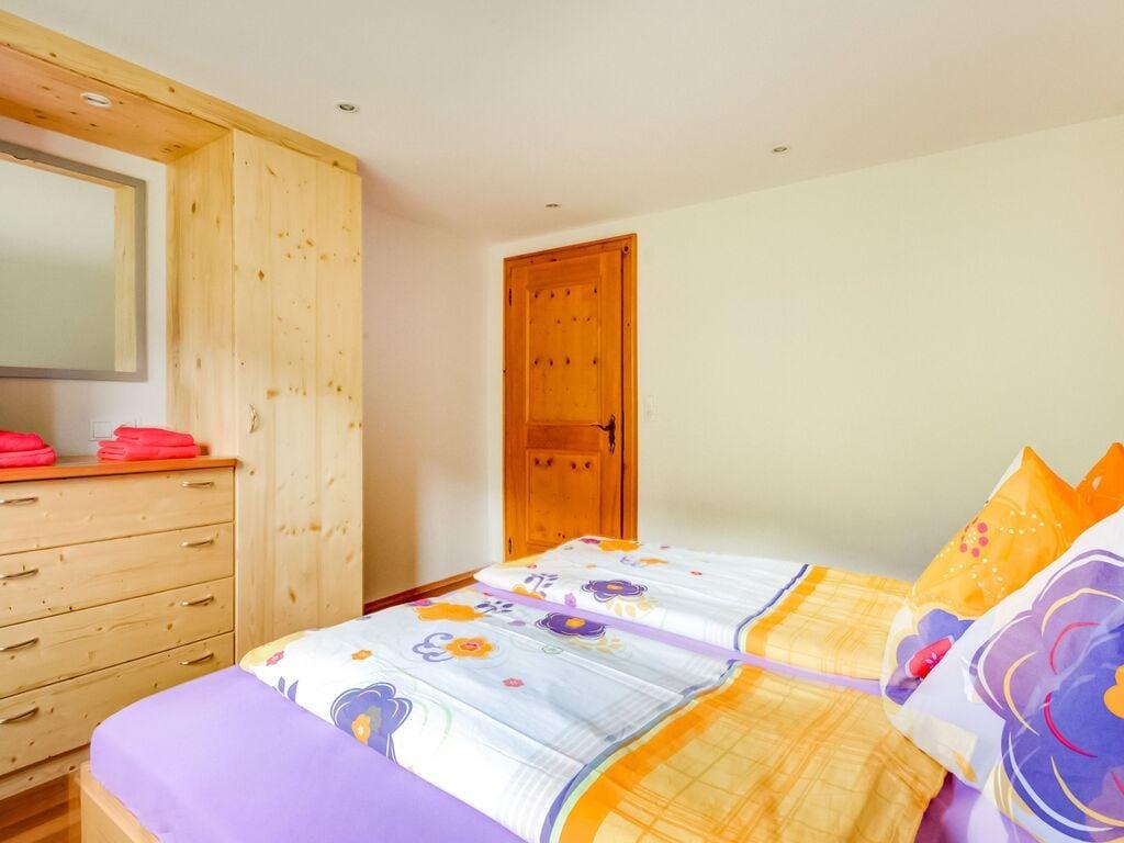 Appartement de vacances Schöne Ferienwohnung am Berghang in Silbertal, Österreich (478613), Schruns, Montafon, Vorarlberg, Autriche, image 20