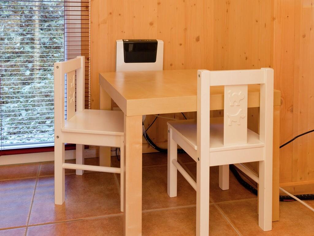 Holiday house Chalet Alegría (491706), Hohentauern, Murtal, Styria, Austria, picture 36