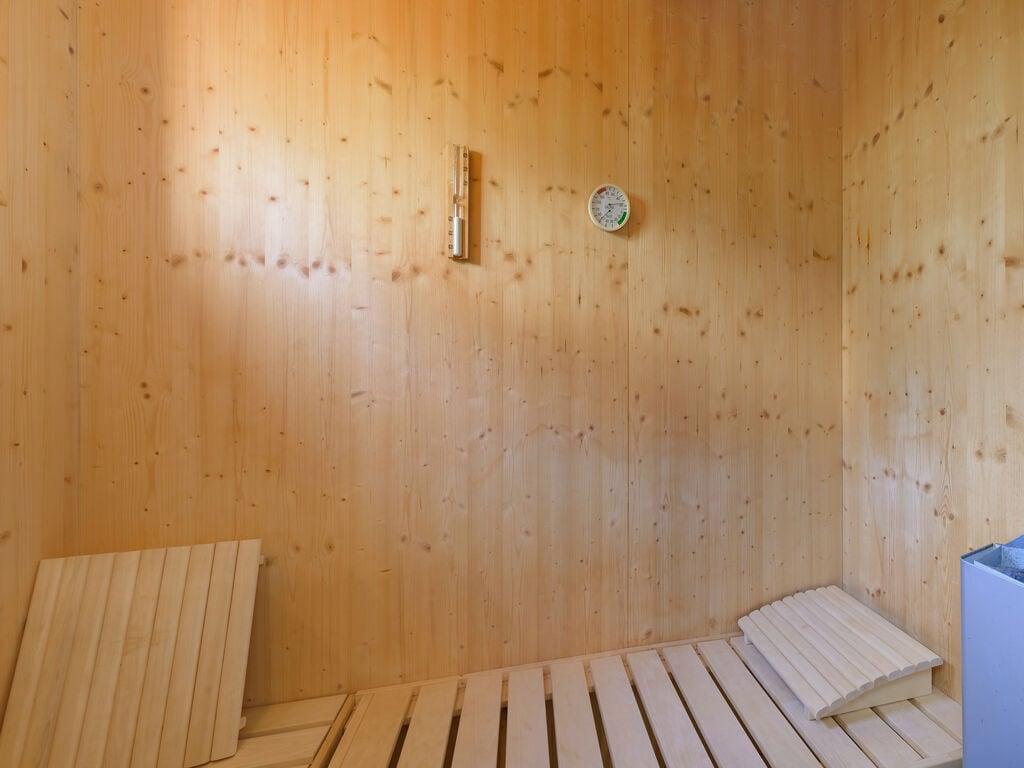 Holiday house Chalet Alegría (491706), Hohentauern, Murtal, Styria, Austria, picture 21