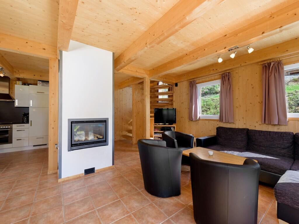 Holiday house Chalet Alegría (491706), Hohentauern, Murtal, Styria, Austria, picture 8