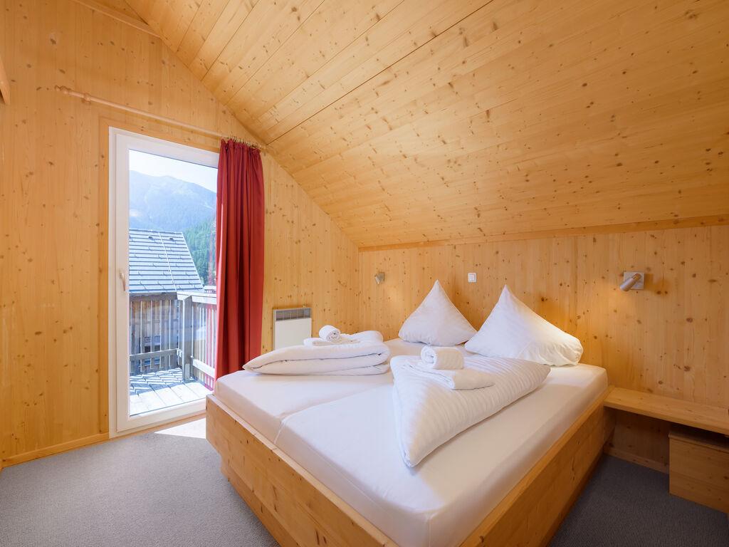 Holiday house Chalet Alegría (491706), Hohentauern, Murtal, Styria, Austria, picture 5
