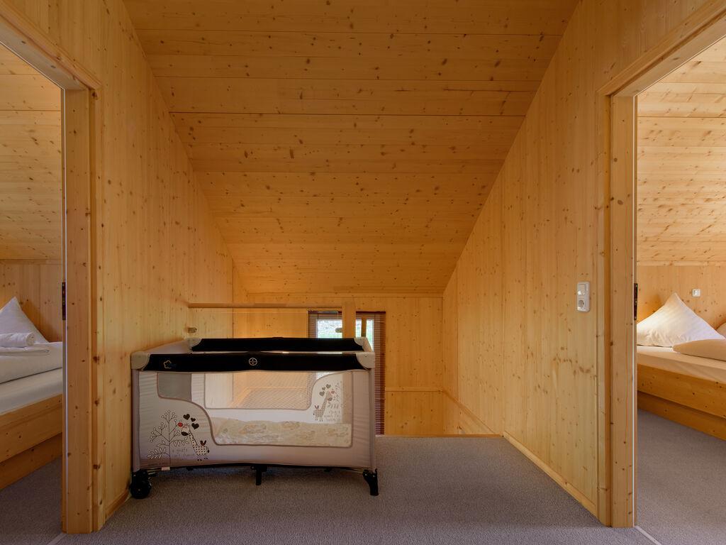 Holiday house Chalet Alegría (491706), Hohentauern, Murtal, Styria, Austria, picture 11