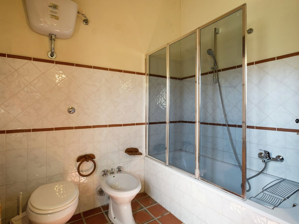 Holiday house Marchese (488681), Delia, Caltanissetta, Sicily, Italy, picture 16